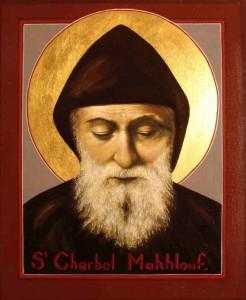 st.-charbel-makhlouf-849x1024