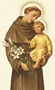 St.-Anthony_StoryPage2